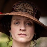 Edith Duchemin Parade's End (UK)