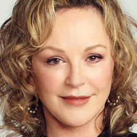 Camille Braverman played by Bonnie Bedelia