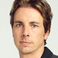 Crosby Braverman played by Dax Shepard