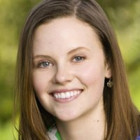 Haddie Bravermanplayed by Sarah Ramos