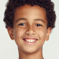 Jabbar Trussell played by Tyree Brown