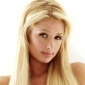 Paris Hilton Paris Hilton's My New BBF (UK)