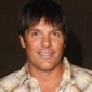 Nick Comstock played by Paul Johansson