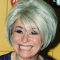 Barbara Windsor Parkinson (UK)