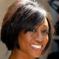 Beverley Knight played by Beverley Knight