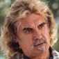 Billy Connolly played by Billy Connolly