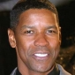 Denzel Washington Parkinson (UK)