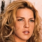Diana Krall Parkinson (UK)