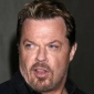 Eddie Izzard Parkinson (UK)