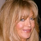 Goldie Hawn Parkinson (UK)