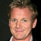 Gordon Ramsay Parkinson (UK)