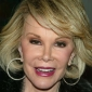 Joan Rivers Parkinson (UK)