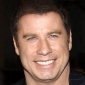 John Travolta Parkinson (UK)