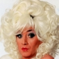 Lily Savage Parkinson (UK)
