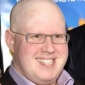 Matt Lucas Parkinson (UK)