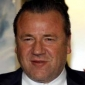 Ray Winstone Parkinson (UK)