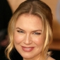 Renée Zellweger Parkinson (UK)
