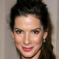 Sandra Bullock Parkinson (UK)