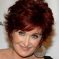 Sharon Osbourne Parkinson (UK)