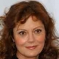 Susan Sarandon Parkinson (UK)