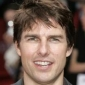 Tom Cruise Parkinson (UK)