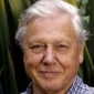David Attenboroughplayed by David Attenborough