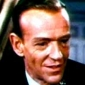 Fred Astaireplayed by Fred Astaire