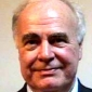 Hugh McIlvanneyplayed by Hugh McIlvanney
