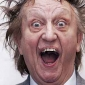 Ken Doddplayed by Ken Dodd
