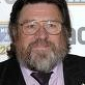 Ricky Tomlinsonplayed by Ricky Tomlinson