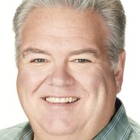 Jerry Gergichplayed by Jim O'Heir