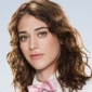Casey Kleinplayed by Lizzy Caplan