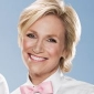 Constance Carmellplayed by Jane Lynch