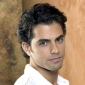 Miguel Lopez-Fitzgerald played by Adrian Bellani