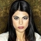 Theresa Lopez-Fitzgerald played by Lindsay Hartley
