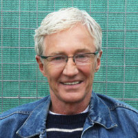 Paul O'Grady Paul O'Grady's Animal Orphans (UK)