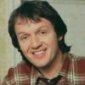 Dr. Jack Kerruish played by Kevin Whately