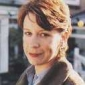 Kim Beardsmore played by Esther Coles
