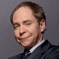Teller played by Teller