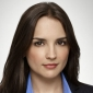 Agent Kate Moretti played by Rachael Leigh Cook Image