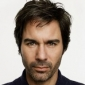 Dr. Daniel Pierce played by Eric McCormack Image