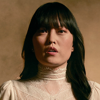 Scotty Sholes played by Hana Mae Lee