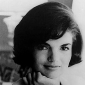 Jacqueline Kennedyplayed by Jacqueline Kennedy