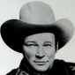 Roy Rogersplayed by Roy Rogers