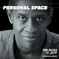 Jeff Lipschitz Personal Space