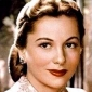 Joan Fontaine Personality