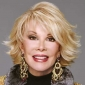 Joan Rivers Personality