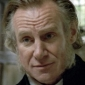Mr. Musgoveplayed by Nicholas Farrell