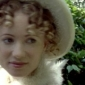 Mrs. Clayplayed by Mary Stockley