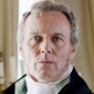 Sir Walter Elliot played by Anthony Head